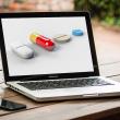 Veterinarska Apoteka Online