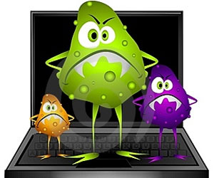 virusi